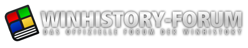 Winhistory-Forum