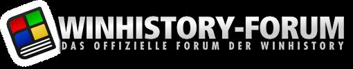 Winhistory-Forum